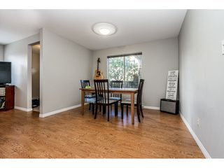 "Photo 10: 2 2223 ST JOHNS Street in Port Moody: Port Moody Centre Townhouse for sale in ""PERRY'S MEWS"" : MLS®# R2363236"
