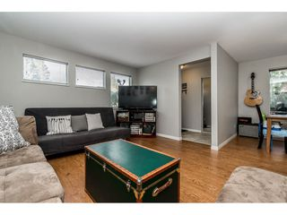 "Photo 5: 2 2223 ST JOHNS Street in Port Moody: Port Moody Centre Townhouse for sale in ""PERRY'S MEWS"" : MLS®# R2363236"