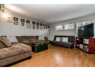 "Photo 3: 2 2223 ST JOHNS Street in Port Moody: Port Moody Centre Townhouse for sale in ""PERRY'S MEWS"" : MLS®# R2363236"