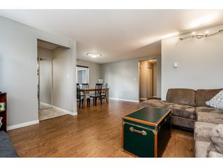 """Photo 6: 2 2223 ST JOHNS Street in Port Moody: Port Moody Centre Townhouse for sale in """"PERRY'S MEWS"""" : MLS®# R2363236"""