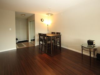 """Photo 4: 1508 3070 GUILDFORD Way in Coquitlam: North Coquitlam Condo for sale in """"LAKESIDE TERRACE"""" : MLS®# R2364402"""