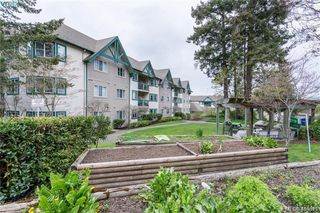 Photo 19: 122 290 Island Highway in VICTORIA: VR View Royal Condo Apartment for sale (View Royal)  : MLS®# 410345