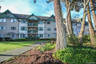 Photo 18: 122 290 Island Highway in VICTORIA: VR View Royal Condo Apartment for sale (View Royal)  : MLS®# 410345