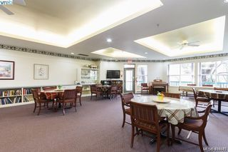 Photo 15: 122 290 Island Highway in VICTORIA: VR View Royal Condo Apartment for sale (View Royal)  : MLS®# 410345