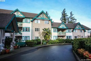Photo 17: 122 290 Island Highway in VICTORIA: VR View Royal Condo Apartment for sale (View Royal)  : MLS®# 410345