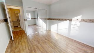 Photo 14: 122 290 Island Highway in VICTORIA: VR View Royal Condo Apartment for sale (View Royal)  : MLS®# 410345