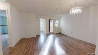 Photo 5: 122 290 Island Highway in VICTORIA: VR View Royal Condo Apartment for sale (View Royal)  : MLS®# 410345