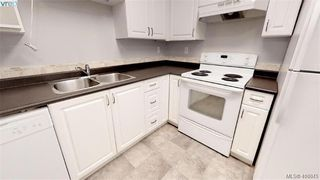 Photo 3: 122 290 Island Highway in VICTORIA: VR View Royal Condo Apartment for sale (View Royal)  : MLS®# 410345