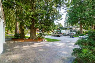 Photo 2: 11661 196A Street in Pitt Meadows: South Meadows House for sale : MLS®# R2368078