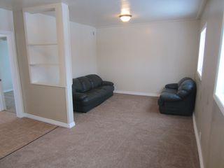 Photo 27:  in Winnipeg: Duplex for sale