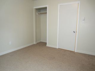 Photo 9:  in Winnipeg: Duplex for sale