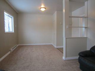 Photo 28:  in Winnipeg: Duplex for sale