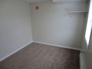 Photo 32:  in Winnipeg: Duplex for sale