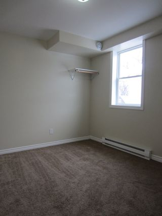 Photo 31:  in Winnipeg: Duplex for sale