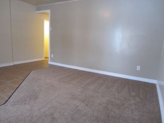 Photo 3:  in Winnipeg: Duplex for sale