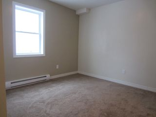 Photo 8:  in Winnipeg: Duplex for sale