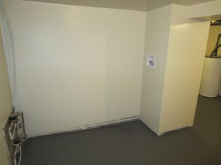 Photo 21:  in Winnipeg: Duplex for sale