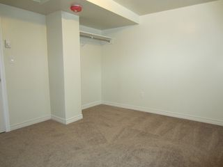 Photo 14:  in Winnipeg: Duplex for sale