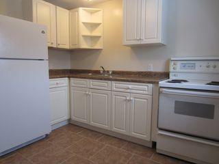Photo 25:  in Winnipeg: Duplex for sale