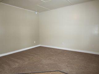 Photo 4:  in Winnipeg: Duplex for sale