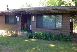Photo 4: 16567 78 Avenue in Surrey: Fleetwood Tynehead House for sale : MLS®# R2289292