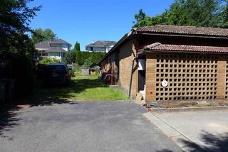Photo 6: 16567 78 Avenue in Surrey: Fleetwood Tynehead House for sale : MLS®# R2289292