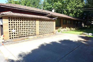 Photo 2: 16567 78 Avenue in Surrey: Fleetwood Tynehead House for sale : MLS®# R2289292