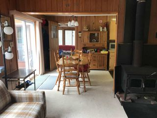 Photo 15: 35 Hummingbird Lane in Seafoam: 108-Rural Pictou County Residential for sale (Northern Region)  : MLS®# 201911603