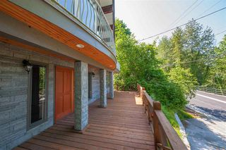 Photo 14: 1091 GATENSBURY Road in Port Moody: Port Moody Centre House for sale : MLS®# R2373201