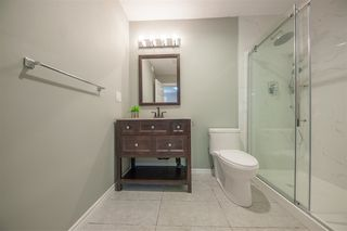 Photo 19: 1091 GATENSBURY Road in Port Moody: Port Moody Centre House for sale : MLS®# R2373201