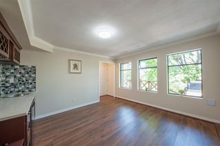 Photo 16: 1091 GATENSBURY Road in Port Moody: Port Moody Centre House for sale : MLS®# R2373201