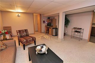 Photo 15: 55 Clonard Avenue in Winnipeg: Residential for sale (2D)  : MLS®# 1913873