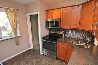 Photo 6: 55 Clonard Avenue in Winnipeg: Residential for sale (2D)  : MLS®# 1913873