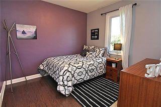 Photo 13: 55 Clonard Avenue in Winnipeg: Residential for sale (2D)  : MLS®# 1913873