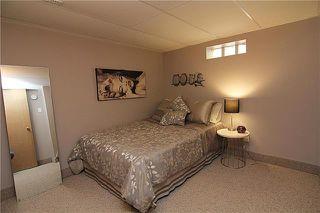 Photo 16: 55 Clonard Avenue in Winnipeg: Residential for sale (2D)  : MLS®# 1913873