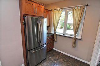 Photo 7: 55 Clonard Avenue in Winnipeg: Residential for sale (2D)  : MLS®# 1913873
