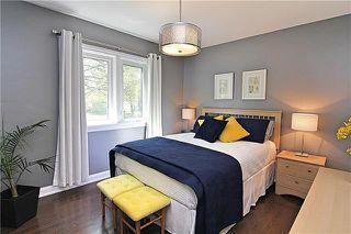 Photo 9: 55 Clonard Avenue in Winnipeg: Residential for sale (2D)  : MLS®# 1913873