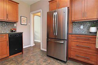 Photo 8: 55 Clonard Avenue in Winnipeg: Residential for sale (2D)  : MLS®# 1913873
