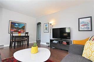 Photo 4: 55 Clonard Avenue in Winnipeg: Residential for sale (2D)  : MLS®# 1913873