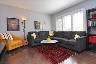 Photo 2: 55 Clonard Avenue in Winnipeg: Residential for sale (2D)  : MLS®# 1913873