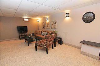 Photo 14: 55 Clonard Avenue in Winnipeg: Residential for sale (2D)  : MLS®# 1913873