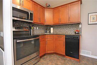 Photo 5: 55 Clonard Avenue in Winnipeg: Residential for sale (2D)  : MLS®# 1913873