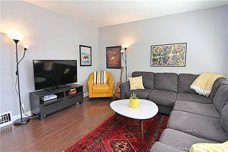 Photo 3: 55 Clonard Avenue in Winnipeg: Residential for sale (2D)  : MLS®# 1913873