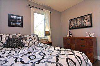 Photo 12: 55 Clonard Avenue in Winnipeg: Residential for sale (2D)  : MLS®# 1913873