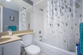 """Photo 13: 108 1009 HOWAY Street in New Westminster: Uptown NW Condo for sale in """"Huntington West"""" : MLS®# R2373733"""
