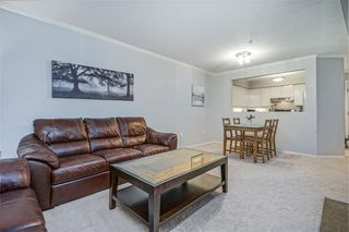 """Photo 7: 108 1009 HOWAY Street in New Westminster: Uptown NW Condo for sale in """"Huntington West"""" : MLS®# R2373733"""