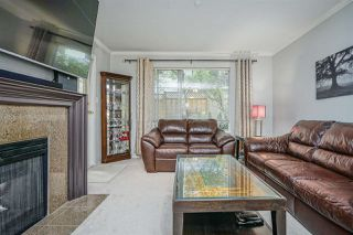 """Photo 6: 108 1009 HOWAY Street in New Westminster: Uptown NW Condo for sale in """"Huntington West"""" : MLS®# R2373733"""