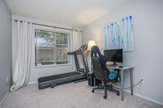 """Photo 12: 108 1009 HOWAY Street in New Westminster: Uptown NW Condo for sale in """"Huntington West"""" : MLS®# R2373733"""