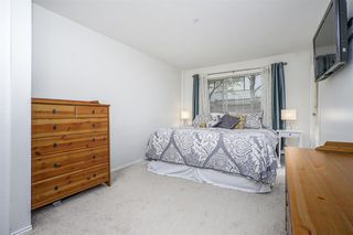 """Photo 14: 108 1009 HOWAY Street in New Westminster: Uptown NW Condo for sale in """"Huntington West"""" : MLS®# R2373733"""