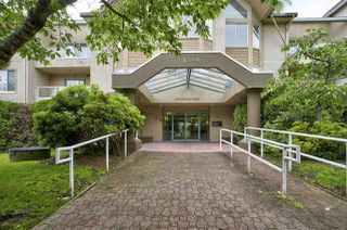 """Photo 19: 108 1009 HOWAY Street in New Westminster: Uptown NW Condo for sale in """"Huntington West"""" : MLS®# R2373733"""